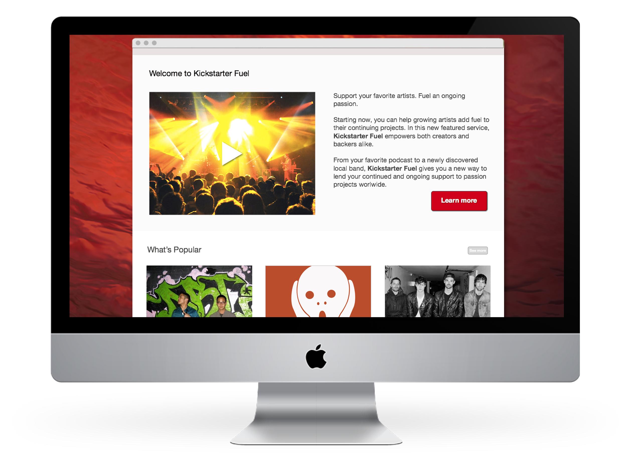 _UXDI_P03_Screen_04.jpg