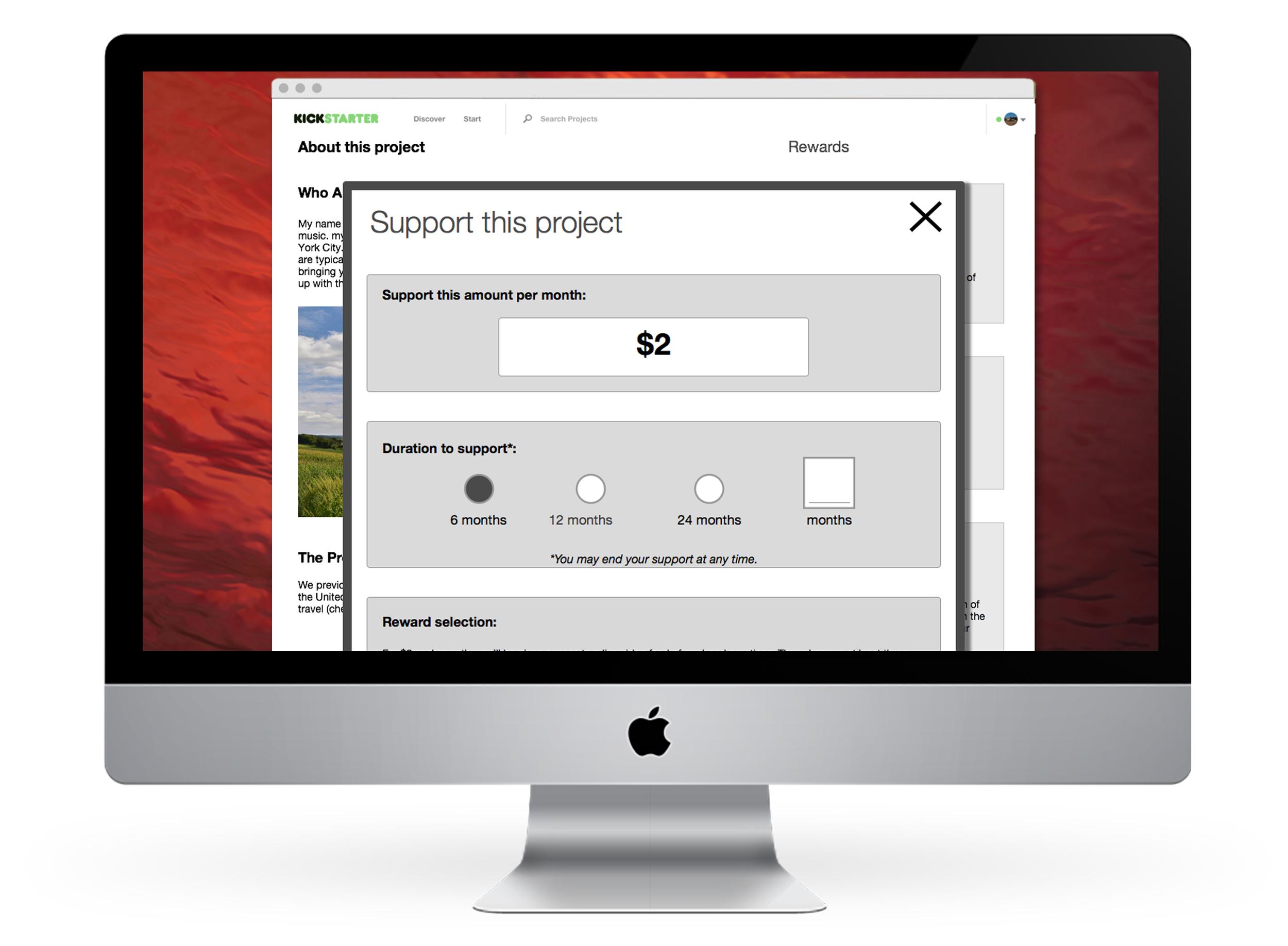 _UXDI_P03_Screen_06.jpg