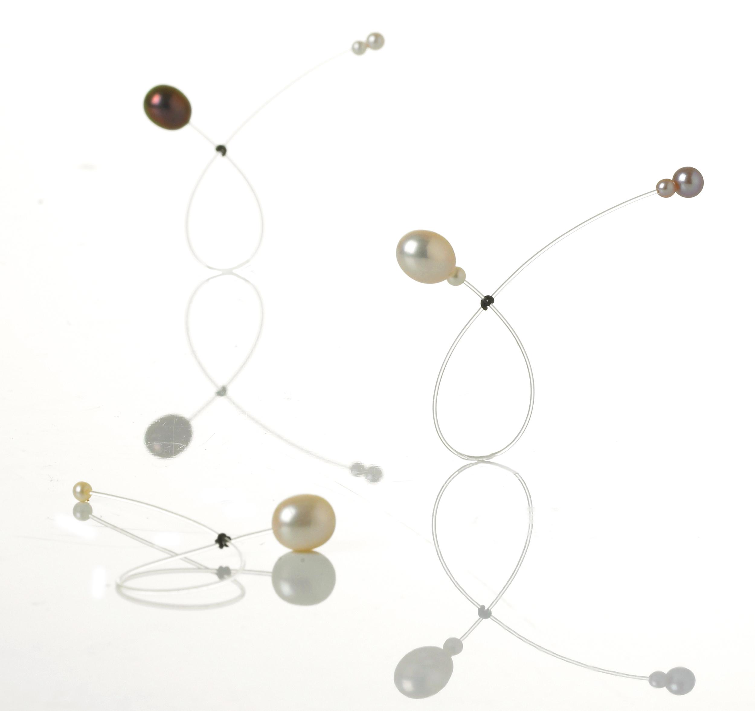 Klare+ringe+med+perle.jpg