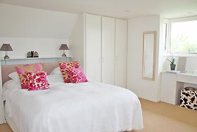 ashbrook-bedroom1.jpg
