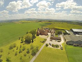 mountpleasantfarm-aerial.jpg