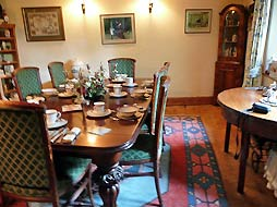 vine-dining-room.jpg