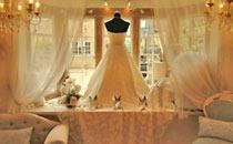 The Bridal Room Broadway Keil Close, High St  Broadway Tel: 01386 859070