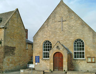 https://stratforduponavonmethodist.wordpress.com/broadway
