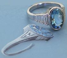 goldsmithy-jeweller-aquamarine-ring.jpg