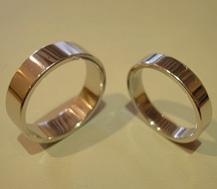 wedding-ring-goldsmithy-broadway (2).jpg