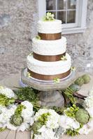 vermontier wedding cake willersey broadway