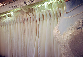 the bridal room broadway worcestershire