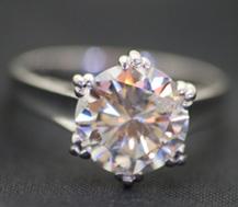 diamond-ring-goldsmithy-jeweller.jpg