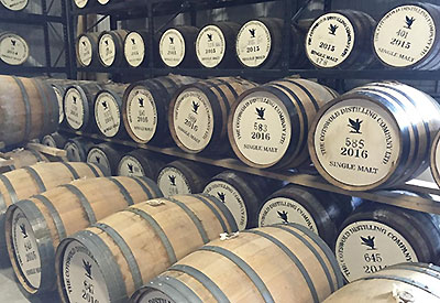 cotswolds-distillery-near-shipston-on-stour-warwickshire-uk.jpg