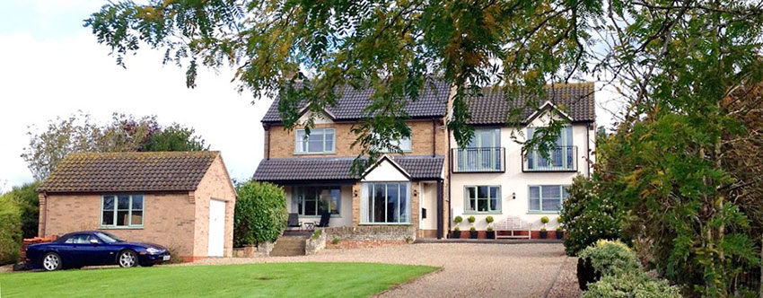 tanglemere-bed-and-breakfast-murcot-turn-broadway-cotswolds-worcestershire-uk.jpg