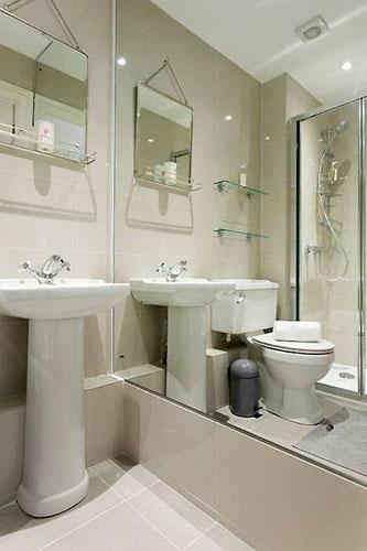 the-cotswold-way-studio-shower-room.jpg