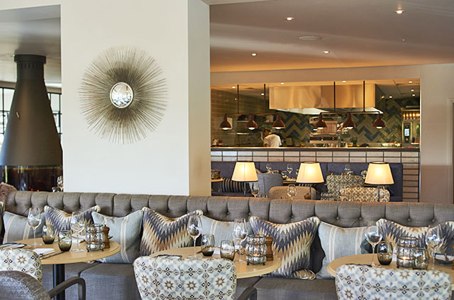 DINNING_ROOM_THE_FISH_HOTEL_102_BROADWAY_COTSWOLDS.jpg