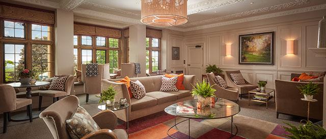 Foxhill-Manor-Lounge-Broadway-Cotswolds.jpg