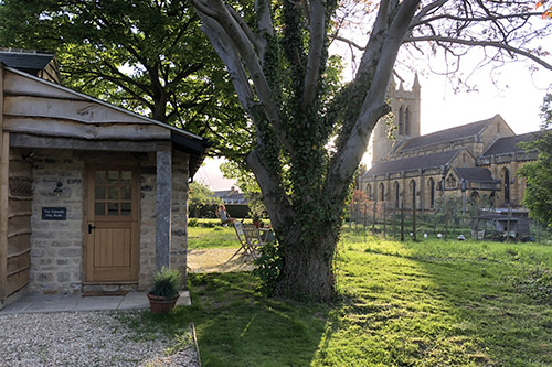 cotswold-way-self-catering-holiday-cottage-broadway-worcestershire.jpg