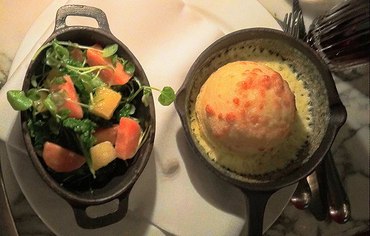 twice-baked-cheese-souffle-lygon-arms-broadway.jpg