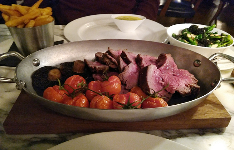 chateaubriand-lygon-arms-broadway.jpg