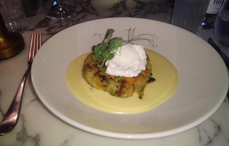bubble-and-squeak-hollandaise-lygon-arms-broadway.jpg
