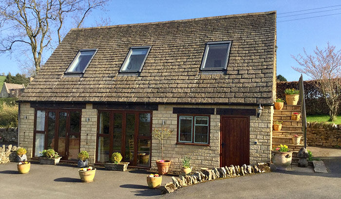 sheepscombe-byre-self-catering-sleeps-four-snowshill-broadway-worcestershire.jpg
