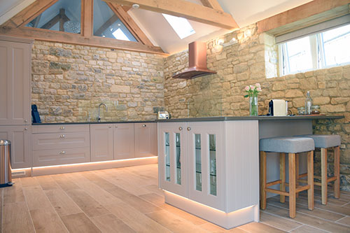 lily-rose-cottage-kitchen2-broadway-worcestershire-cotswolds-england-uk.jpg