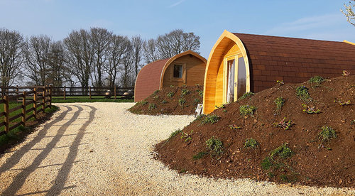 glamping-pods-booking-rookery-farm-broadway.jpg