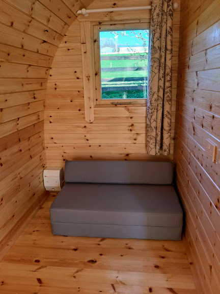 glamping-rookery-barn-broadway-worcestershire-cotswolds-pods-and-shepherds-hut4.jpg