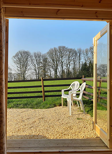 glamping-rookery-barn-broadway-worcestershire-cotswolds-pods-and-shepherds-hut22b.jpg