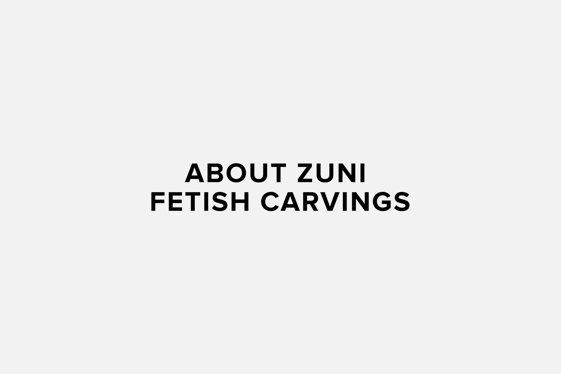 about-zuni-fetish-carvings.jpg