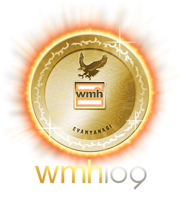 20150526_WMH109_logo_revamp_trans_fire.png