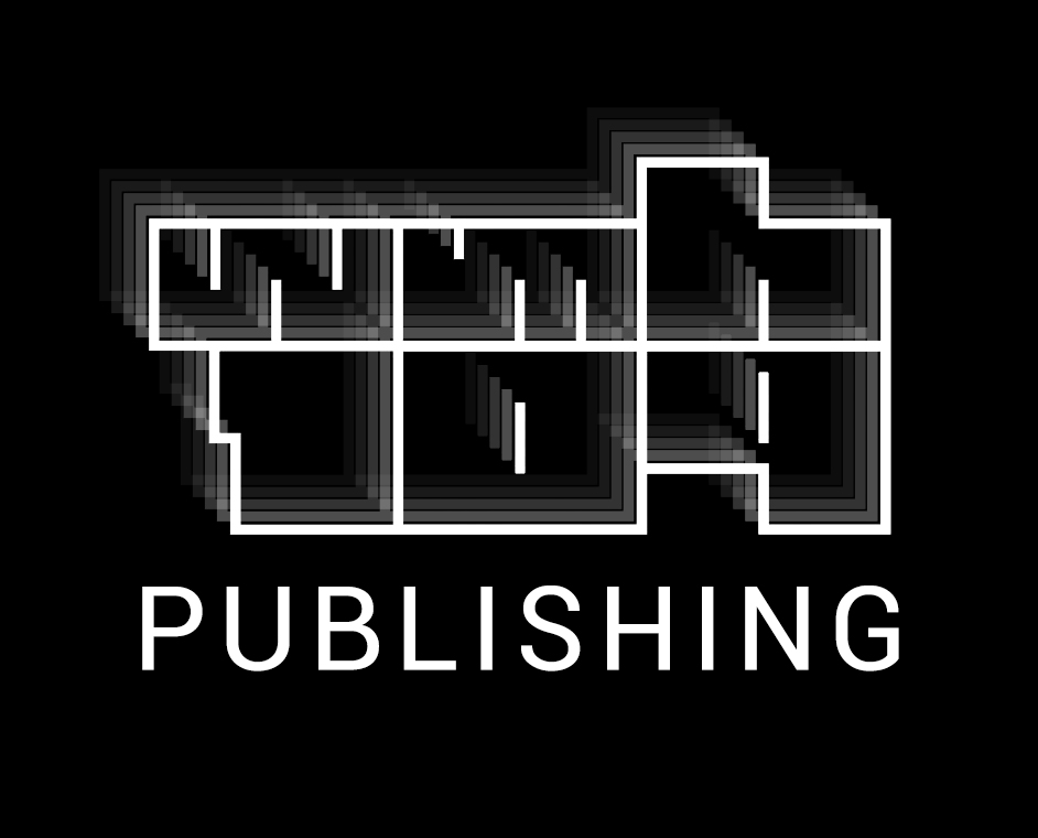 20150504_WMH109_Publishing_temp.jpg