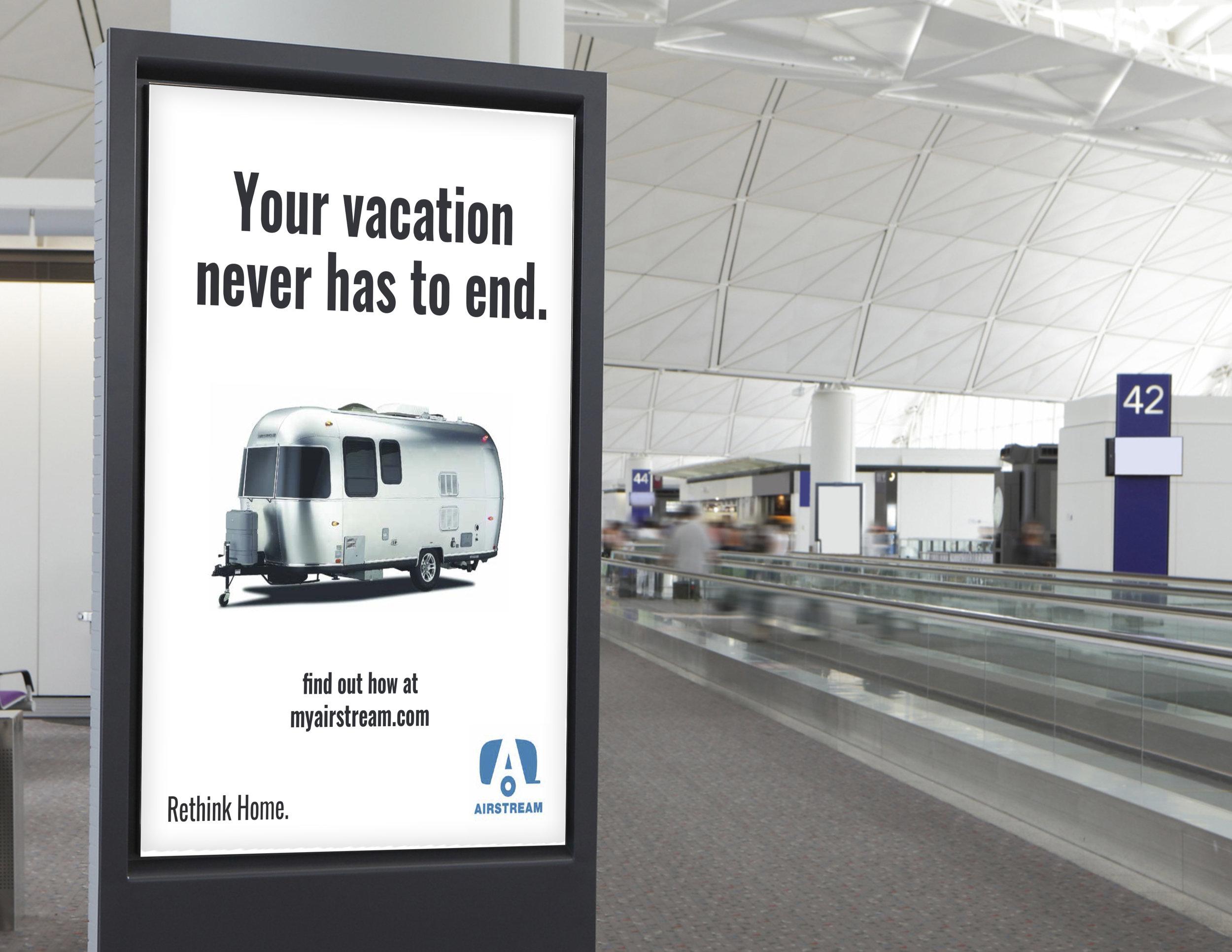 airport_ad.jpg