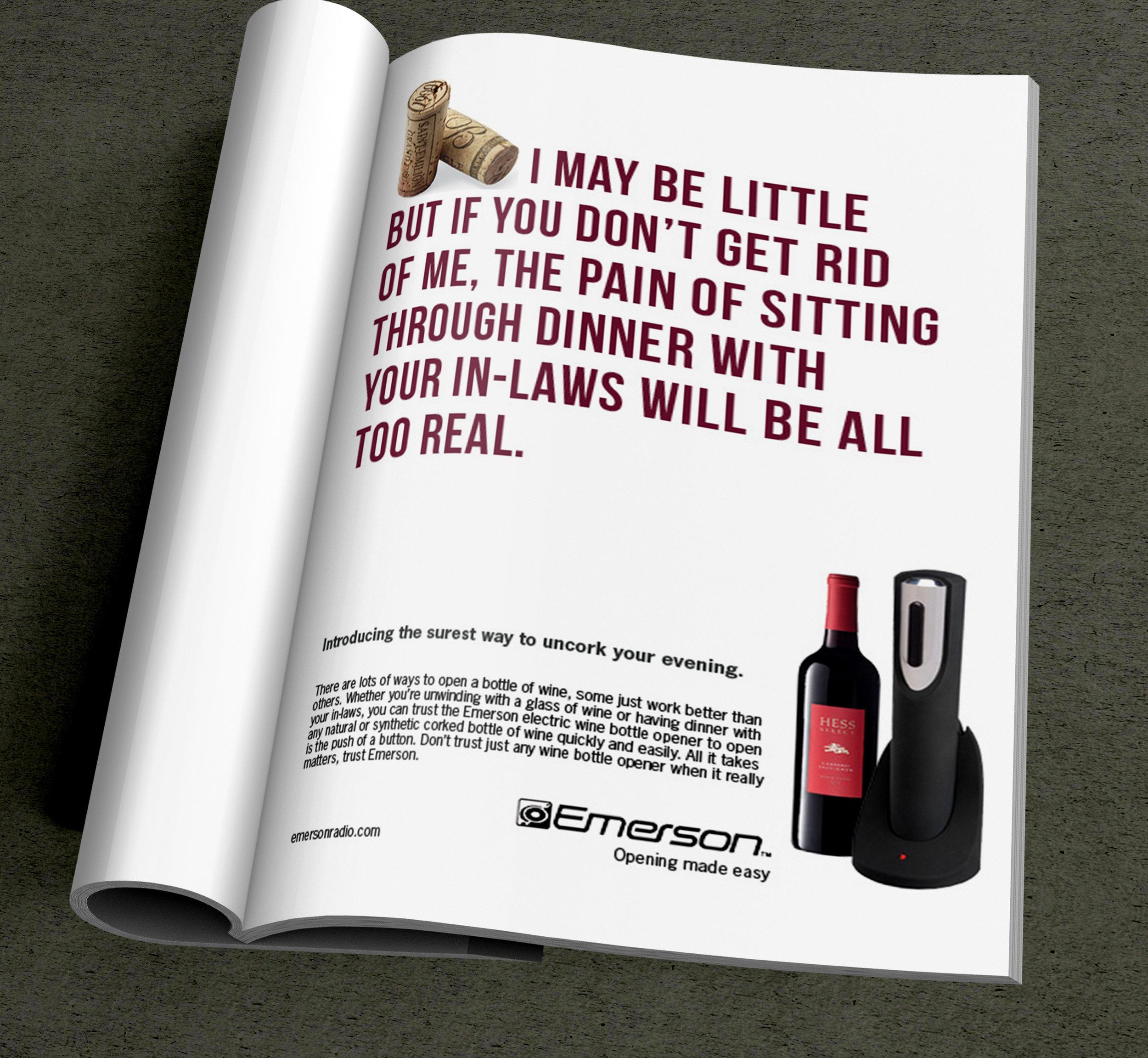 magazineMock2.jpg