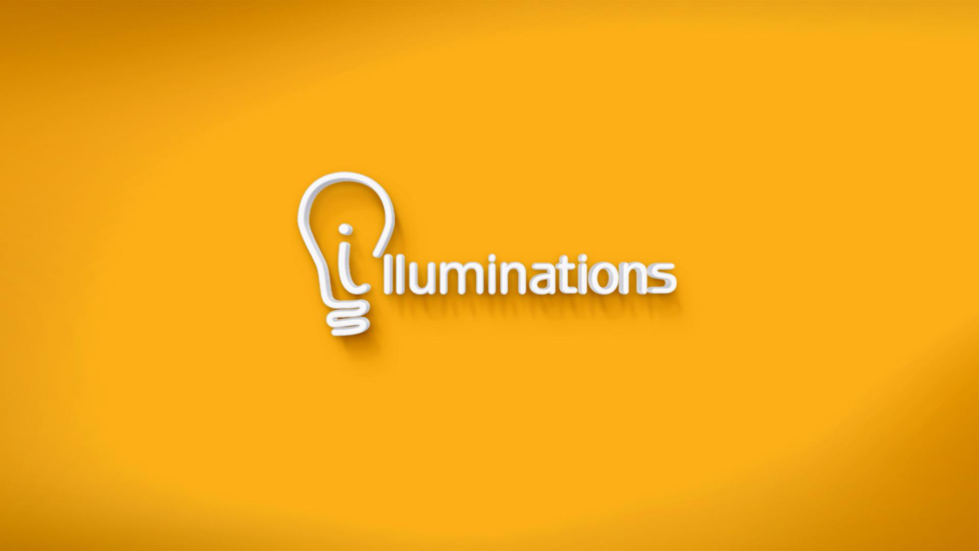 Illuminations Marketing Co.