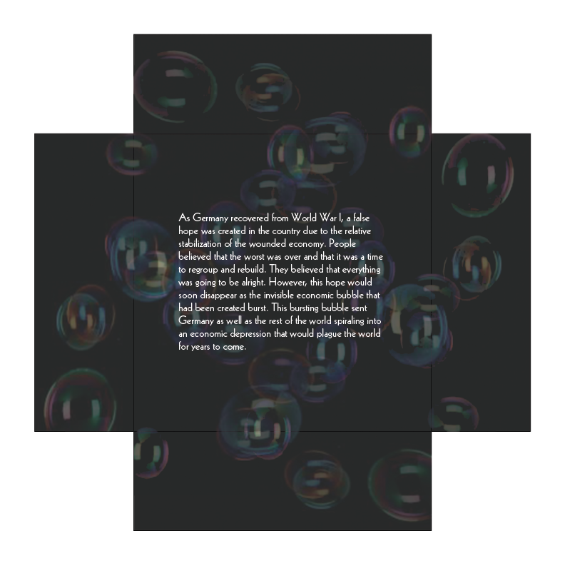 puzzle_layout-02.png
