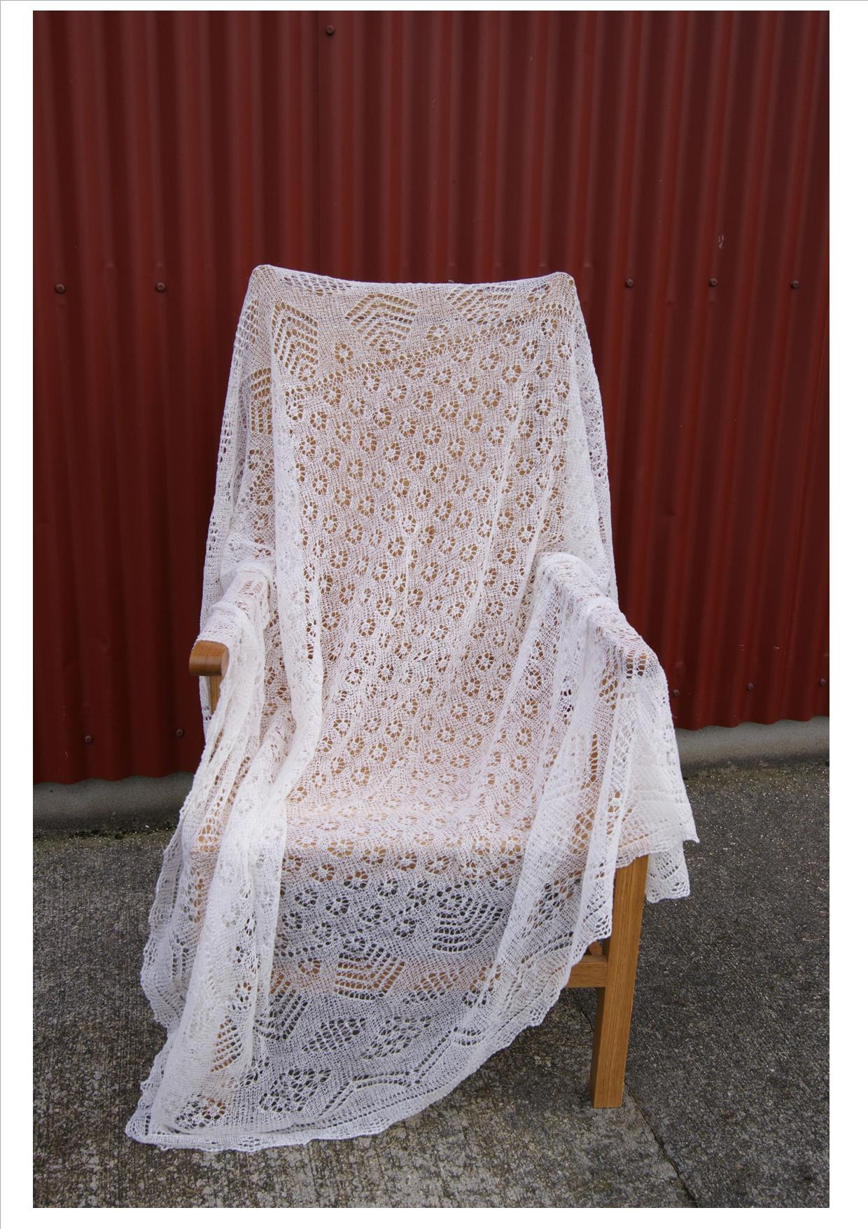1-PLY CHRISTENING SHAWL 1.jpg