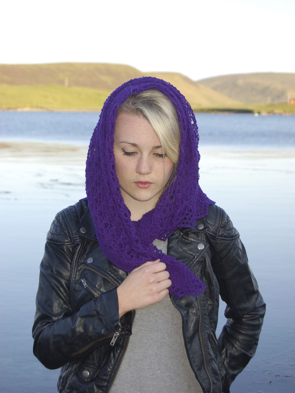 ailish-headscarf-web2.jpg