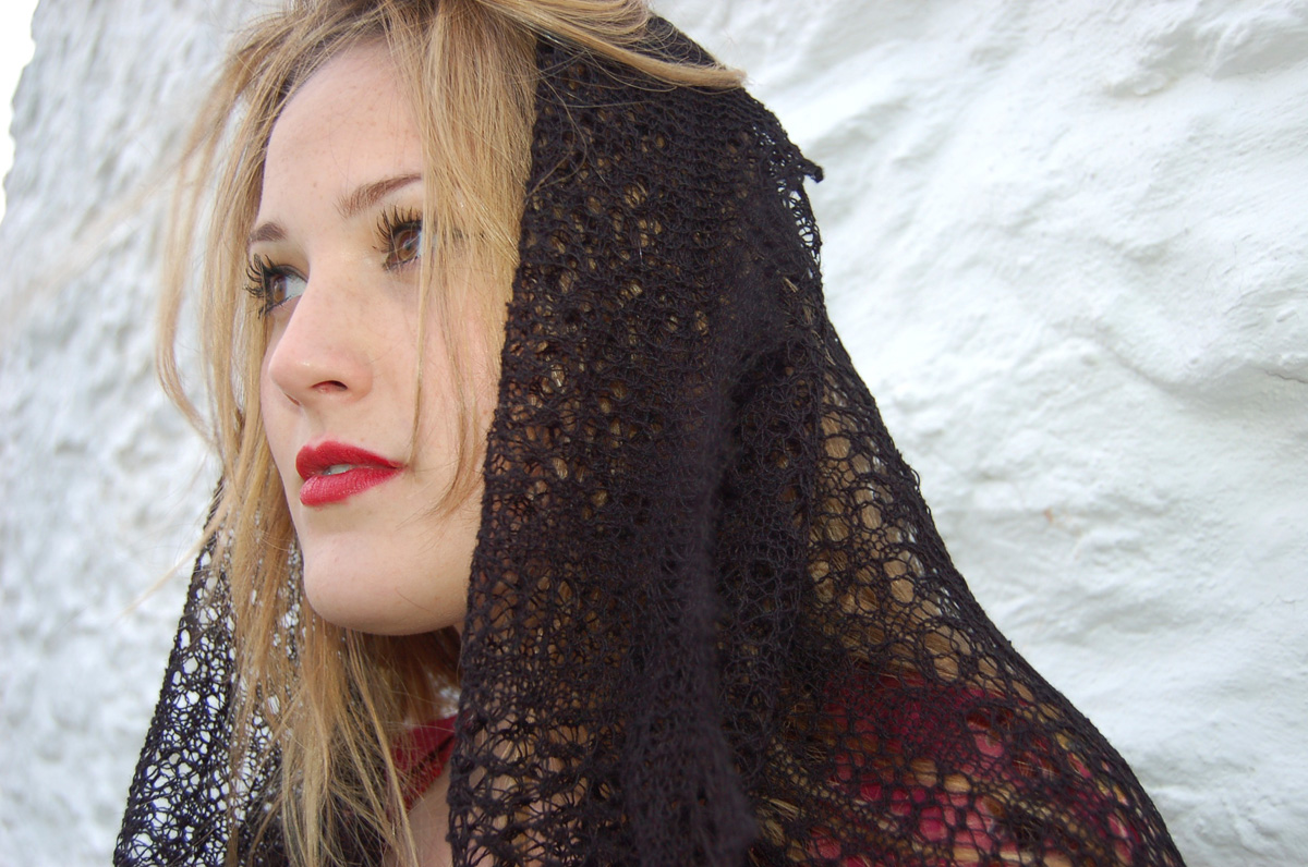 jeannies-shawl-web-1.jpg