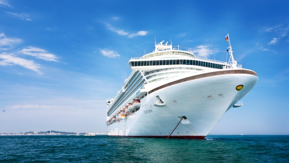 Cruiser Tips - click for more info