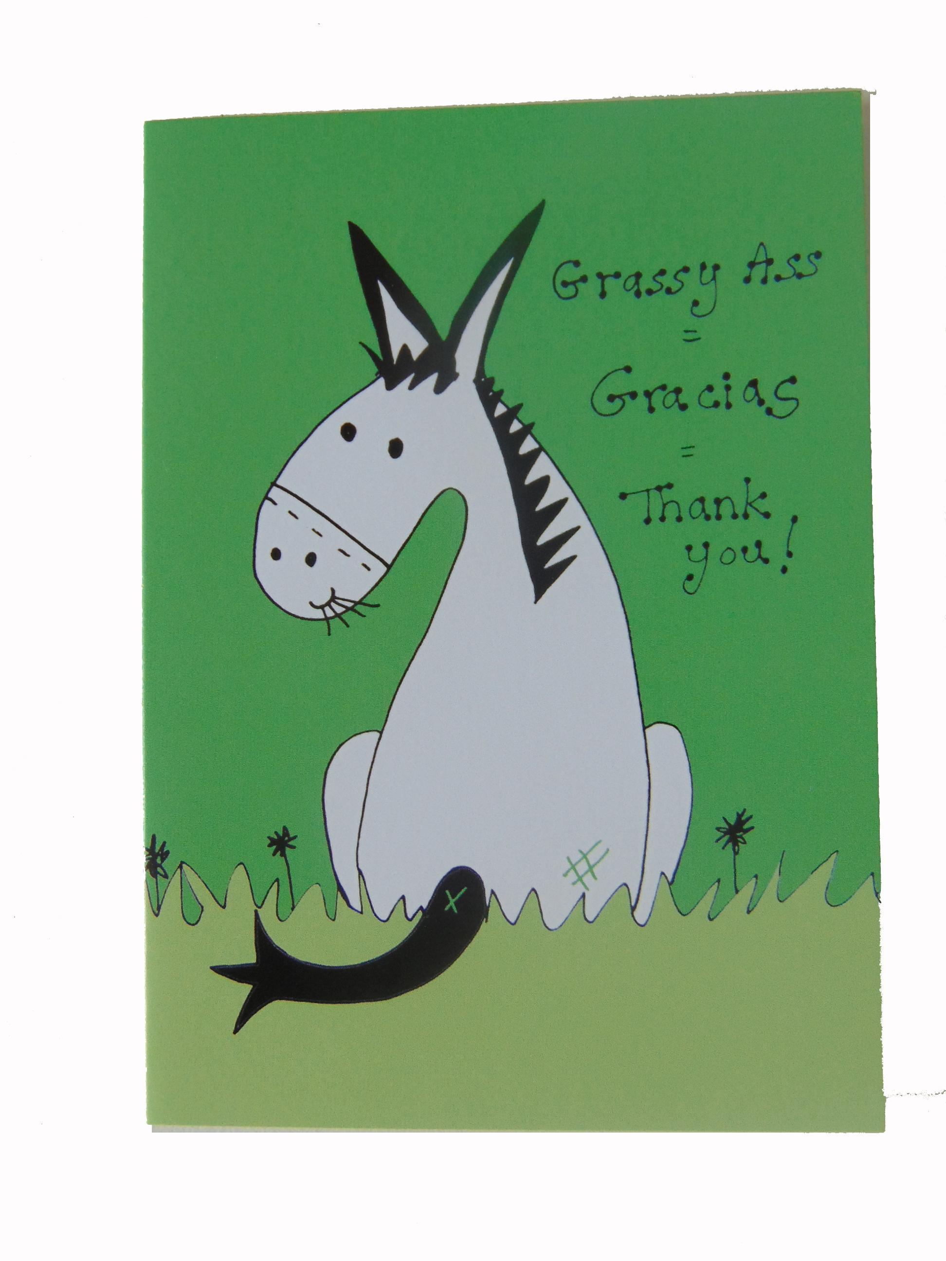 lgdf card grassy ass portrait.jpg