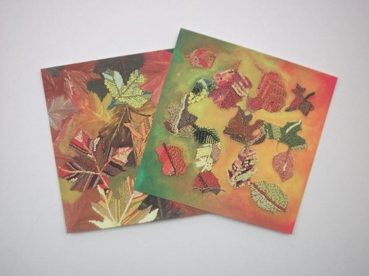 2 autumn prints.JPG