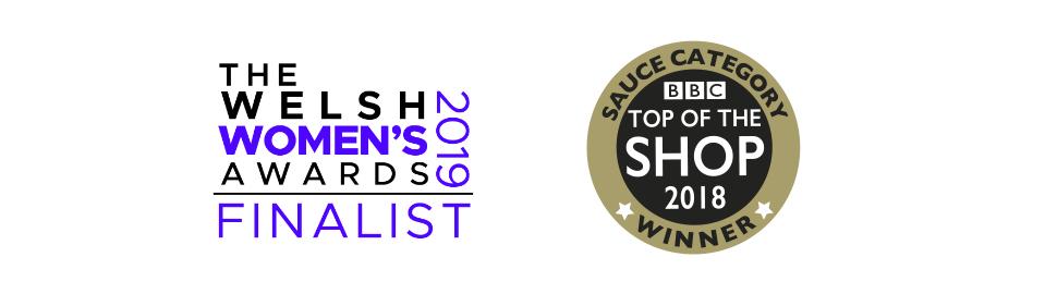 award logos.jpg