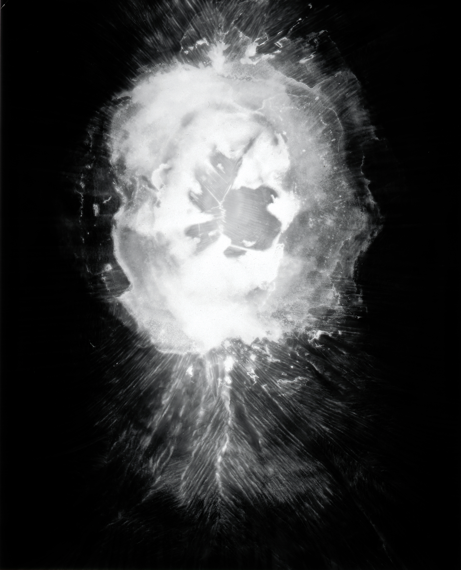 bw ice 1003.jpg
