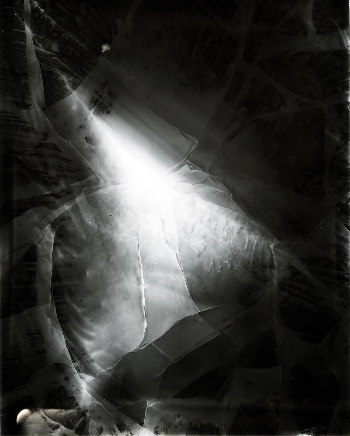 Jeff Edwards Photography Ice.jpg
