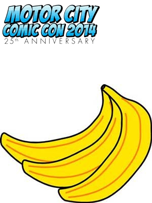 mccc_bananas