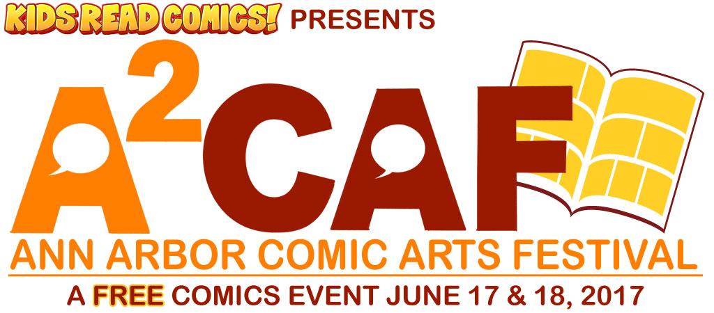 a2caf logo.jpg