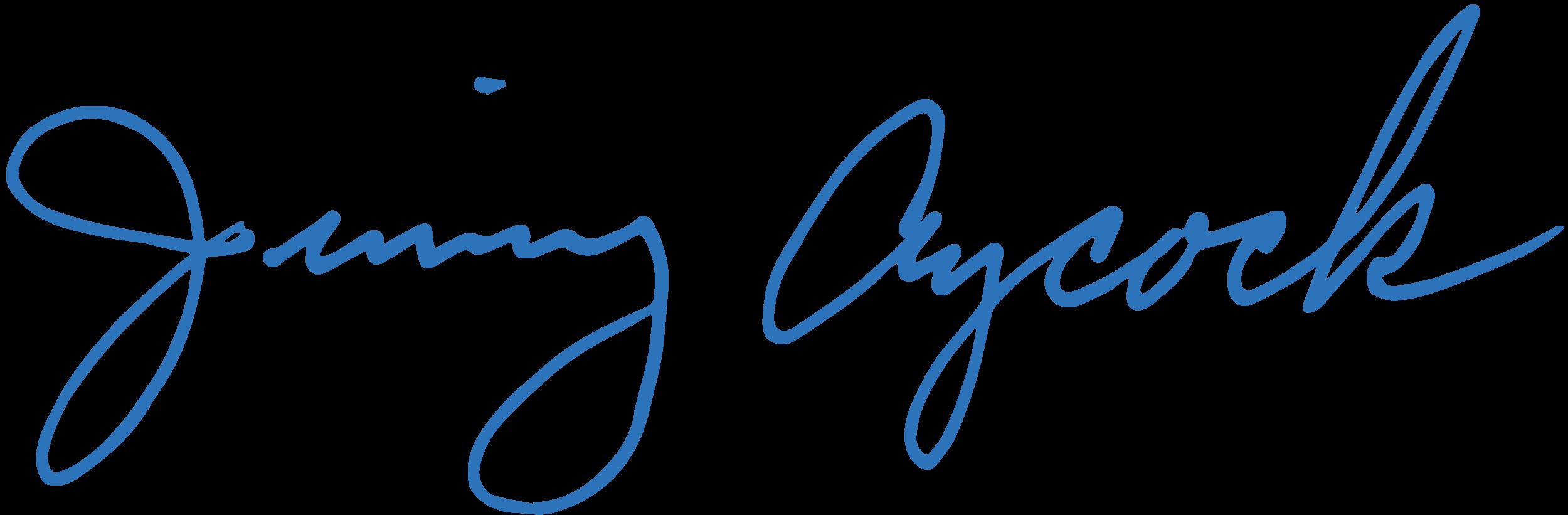 Jimmy Signature ILI Blue-03.png