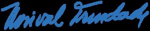 Norival+Signature+ILI+Blue-04.png