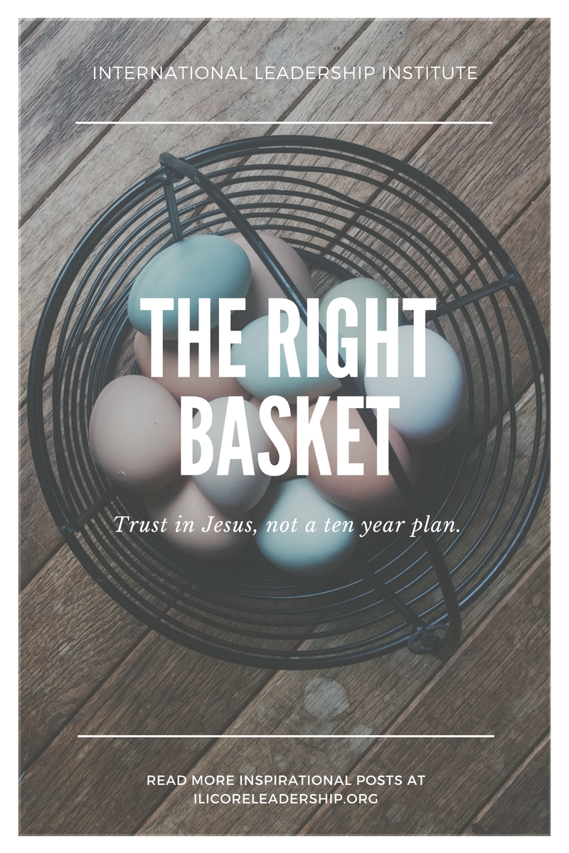 The Right Basket.png