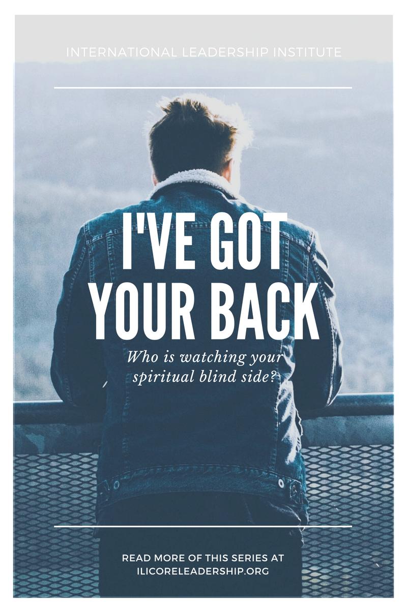 I've Got Your Back .png