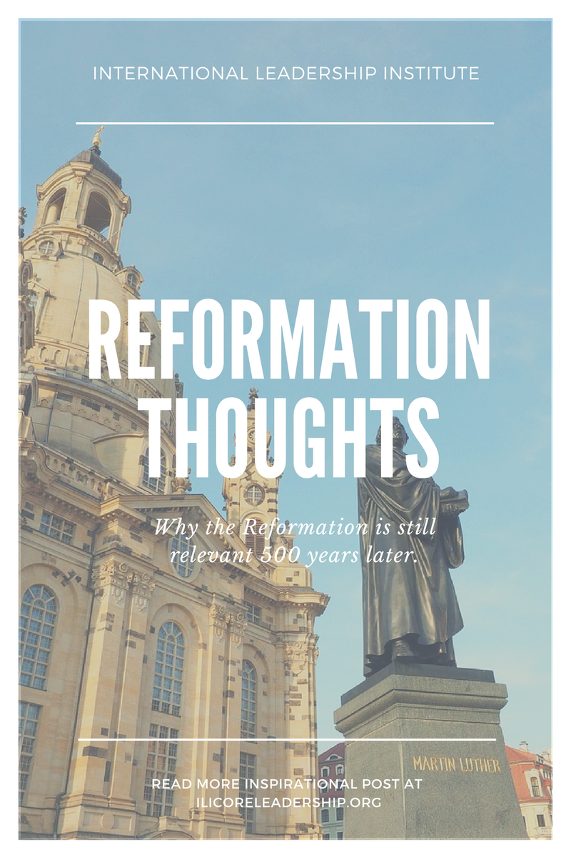 Reformation Thoughts.png